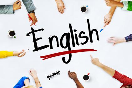 System dualny - English For Yo...